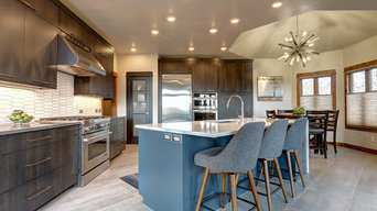 Best 15 Interior Designers And Decorators In Fort Collins