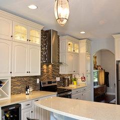 Classic Kitchen Amp Bath Harrisonburg Va Us 22801