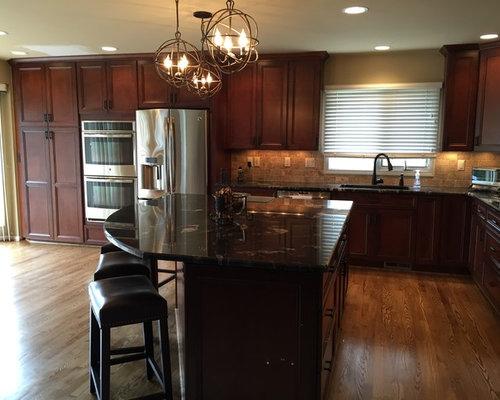 troy kitchen renovation - Troy Kitchen