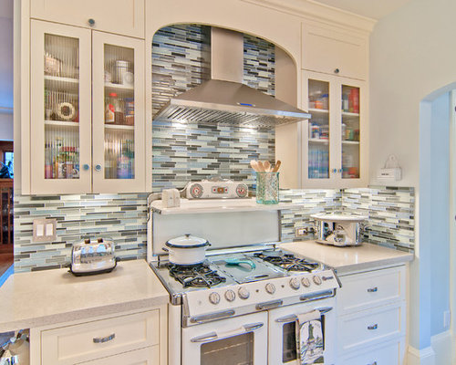 Top Of The Line Kitchen Appliances | Houzz