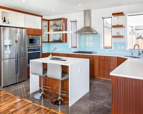 duluth home design ideas renovations photos