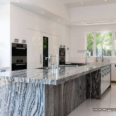 Cooper Pacific Kitchens West Hollywood Ca Us 90069