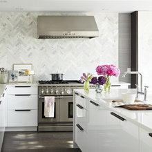 Far Hills Kitchen Ideas