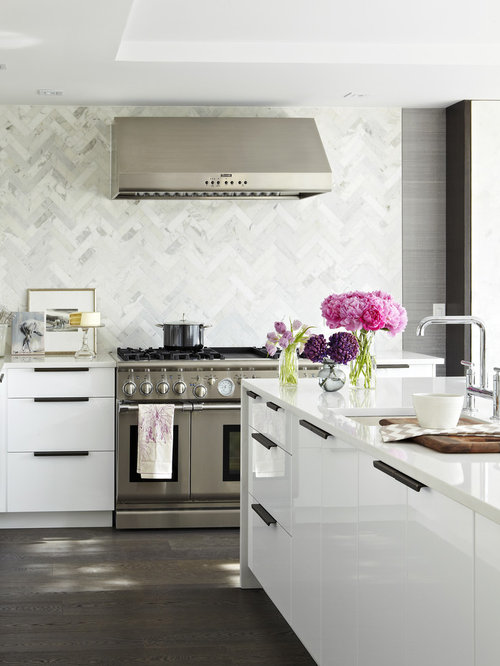 Image Result For Kitchen Design Ideas Remodel Pictures Houzz