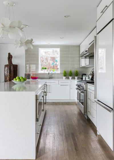 Paneles acrilicos para frentes de cocina simple cocinacon - Paneles acrilicos para cocinas ...