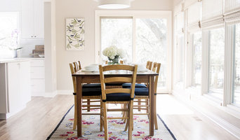 best 15 interior designers and decorators in west des moines ia houzz