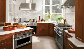 Best Tile Stone and Countertop Professionals in New York Houzz