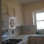 kitchen cabinets rahway nj modern countryside 21069