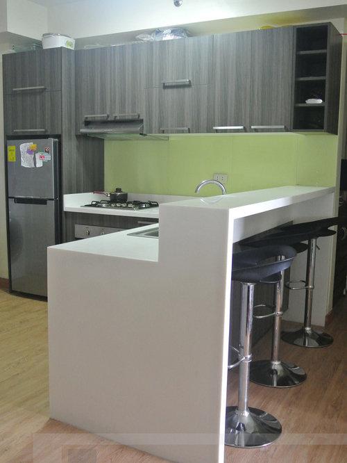Modular Kitchen Cabinets   Houzz