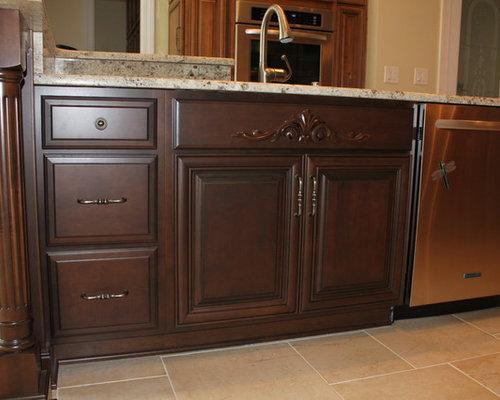 saveemail - Acorn Kitchen Cabinets