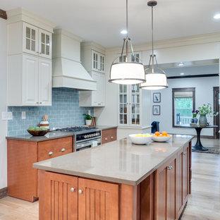 Mohawk Kitchen Ideas & Photos | Houzz