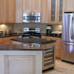 Innovation Cabinetry Tampa Fl Us 33634