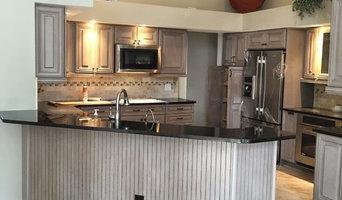 Best Kitchen And Bath Designers In Stuart, FL | Houzz