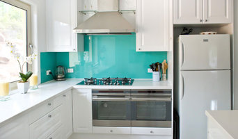 Monbulk Kitchen Australia