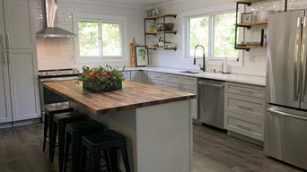 Best 15 Cabinetry And Cabinet Makers In Missoula Mt Houzz