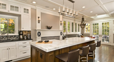 General contractors in new york for Interior design 08742