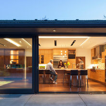 Giulietti Schouten Architects - Engelhard Residence