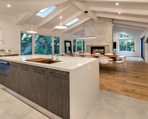photos of contemporary kitchens 25 best kitchen ideas amp decoration pictures houzz 4158