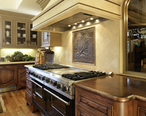 sustainable kitchen cabinets antique fireback home design ideas pictures remodel and 26946
