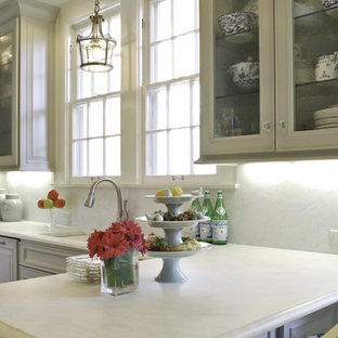 Traditional kitchen ideas - Inspiration for a timeless kitchen remodel in Other