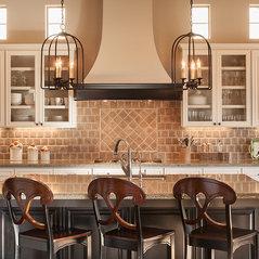 Laura Kehoe Design Scottsdale Az Us 85260