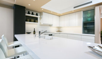 120 Naples FL Kitchen And Bath Designers