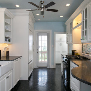 "Montgomery County Elkins Park PA 19027 Kitchen Remodel ""Latham Park"""
