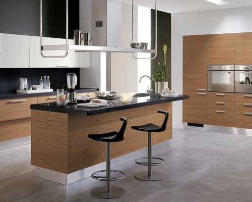 Roma Tile Supply Kitchen Cabinets