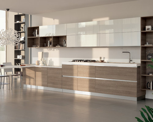 Scavolini Kitchen Reviews
