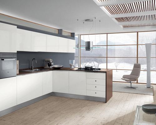 scavolini mood kitchen light scavolini contemporary kitchen. Save. Mood Kitchen - Scavolini Light Contemporary