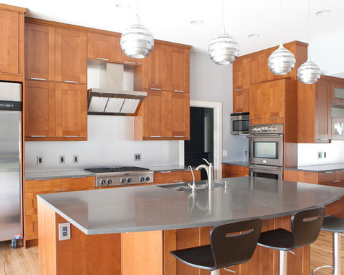 Swell Modern Cabinet Ideas Pictures Remodel And Decor Largest Home Design Picture Inspirations Pitcheantrous
