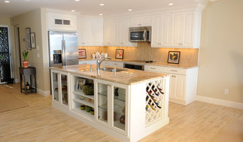 Best Kitchen And Bath Designers In Vero Beach, FL | Houzz Part 34