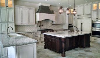 best kitchen and bath designers in sacramento | houzz