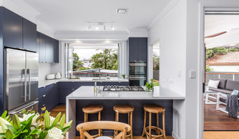 Moorooka Renovation