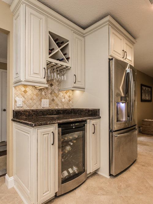 Ideas para cocinas | Fotos de cocinas con península en Orlando