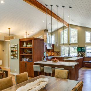 Moraga Home Renovation