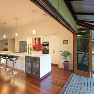 Morayfield Home Renovation