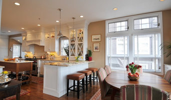 Best 15 kitchen and bathroom designers in new rochelle ny houzz contact malvernweather Choice Image