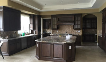 More Home Remodeling