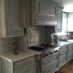 D C Kitchens Inc Houston Tx Us 77064