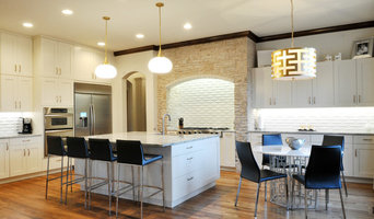 Kitchen Remodeling Oklahoma City Set Property New Best Kitchen And Bath Remodelers In Oklahoma City  Houzz Review