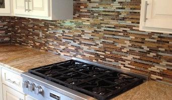 Best Tile, Stone And Countertop Professionals In Newport News, VA ...
