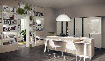 contact - Manhattan Kitchen Design