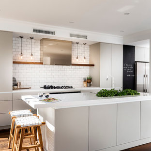 Mount Lawley Home