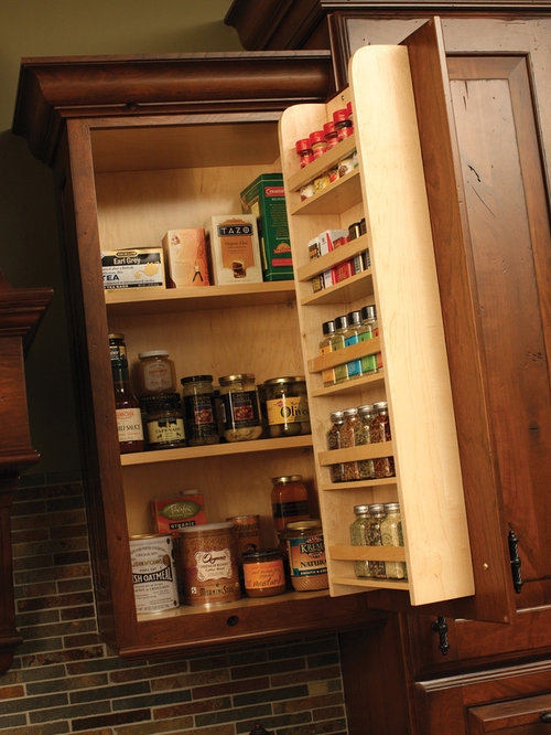 24 Inch Pantry Cabinet Home Design Ideas, Pictures, Remodel and Decor