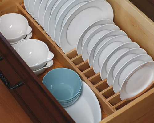 Drawer Plate Holders Home Design Ideas, Renovations & Photos