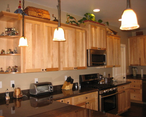 Kemper cabinets ideas pictures remodel and decor - Kemper kitchen cabinets reviews ...