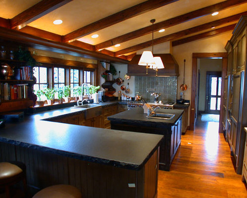 boise kitchen design ideas renovations amp photos with eclectic boise kitchen design ideas amp remodel pictures houzz