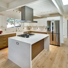 mountain view ca artistic kitchen design   los altos builders   kitchen  u0026 bath      rh   houzz com