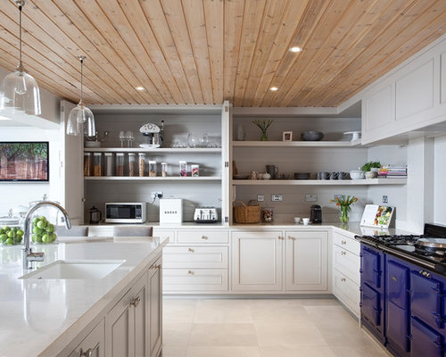 Rustic dublin kitchen design ideas pictures inspiration for Kitchen ideas dublin